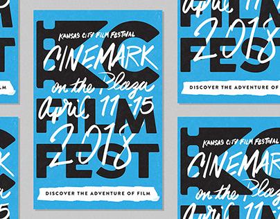KC Film Fest