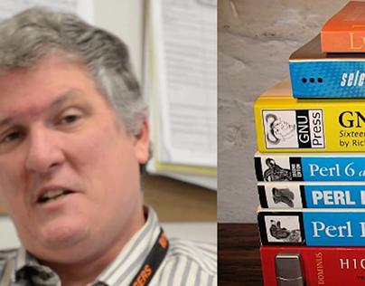 RIT Op Ed: Professor Jeff Jockel