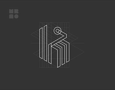 12 Logos & Grids