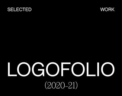LOGOFOLIO (2020-21)