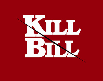 KILL BILL vol. 1 - OPENER
