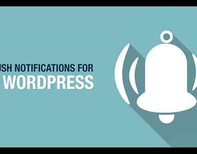 Get Push Notifications Services And Tools
