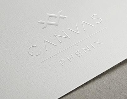 CANVAS: Surfaces 2020