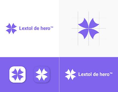 Branding Identity Logo Design| Logo Design| Logo mockup