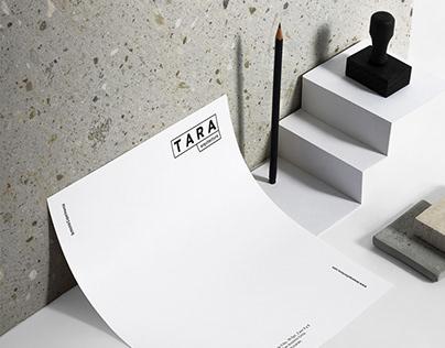 TARA Arquitectura