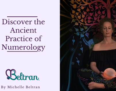 Discover the Ancient Practice of Numerology