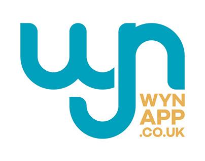 WYN - Logo & Brand Guidelines