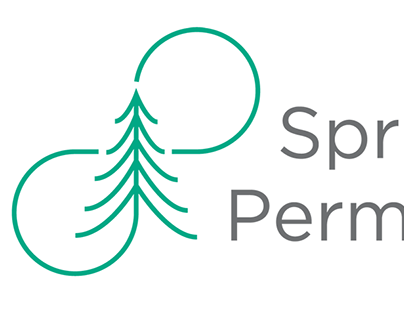 Spruce Permaculture