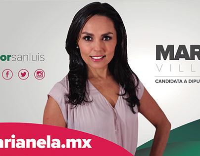 Marianela Villanueva