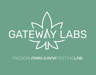 Medical Marijuana Laboratory