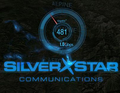 Silverstar Communication Gigabiz Open