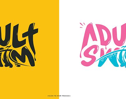 Logos 2 - GraytArt.com