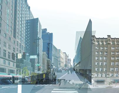 Urban Transect