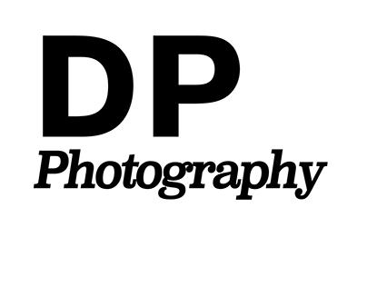 Photography & DP