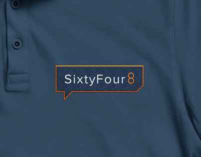 SixtyFour8