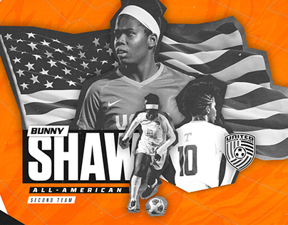 Tennessee Soccer 2018