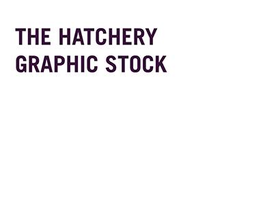 The Hatchery - Graphic Stock