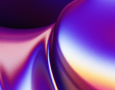 Interference of Light 1.0