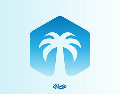 OMLA Designs | Personal rebranding