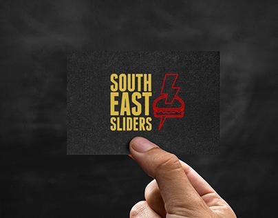 South East Sliders