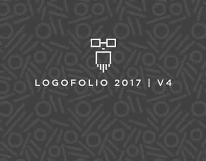 LogoFolio | V4