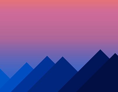 Riff Valley