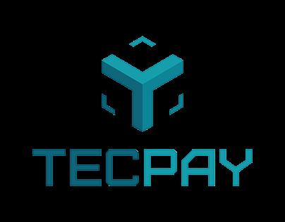 TecPay 1 ano