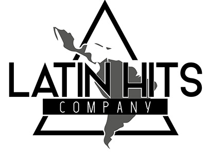 LATIN HITS COMPANY