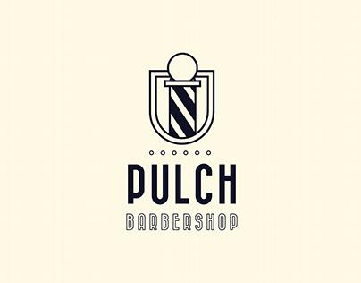 PULCH