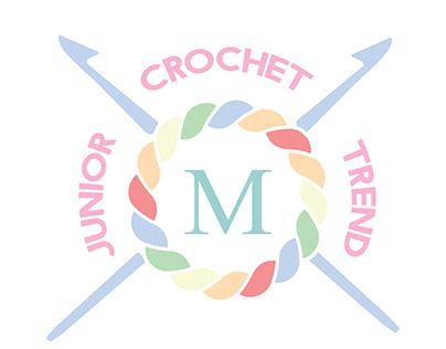 Junior Crochet Trend