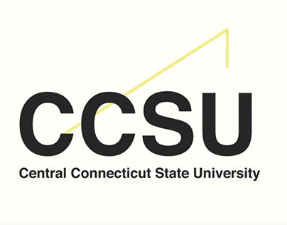 CCSU Bumper Concept