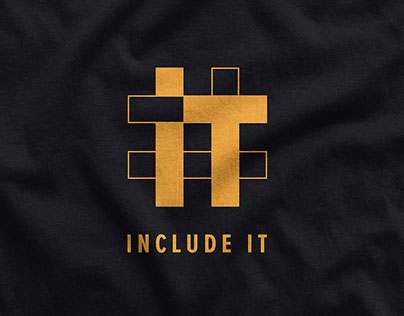 Include IT 8-bit