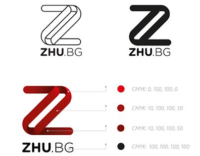 ZHU Rebranding