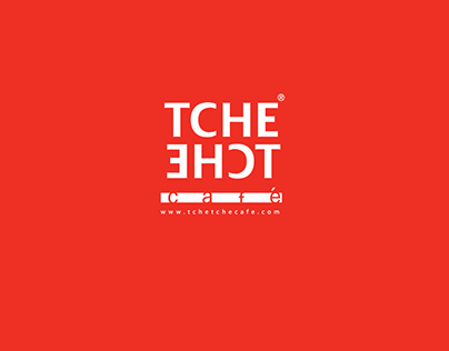 TCHE TCHE - Advertising Campaign