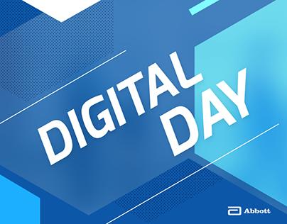 Digital day - Abbott