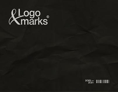 Logofolio XX / 21