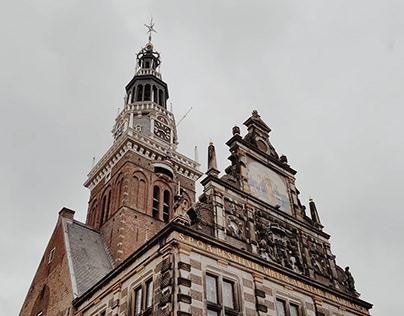 Photography: Netherlands