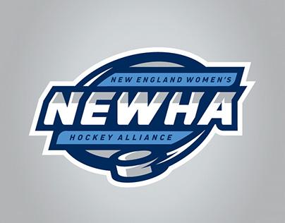NEWHA Hockey