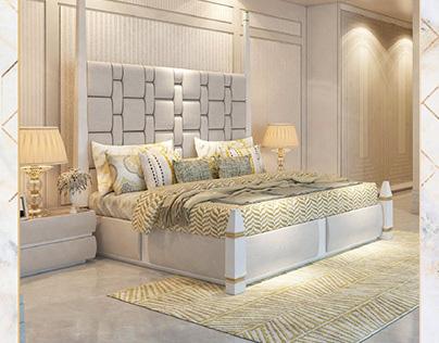 Interior Design Abu Dhabi