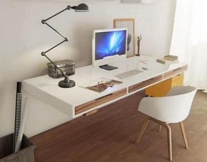 Apartment in Izmir - Unreal Engine 4