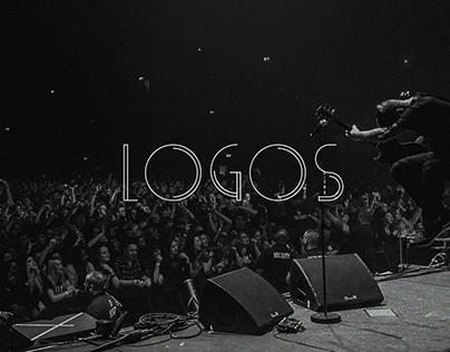 🔥🔥 Logos 🔥🔥
