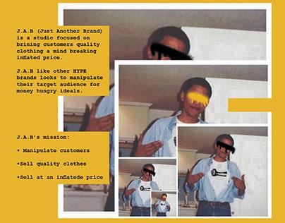 2683QCA/S5129330/Brand Identity