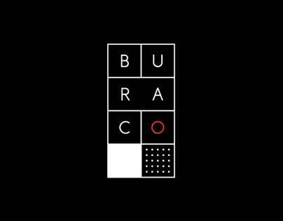 BURACO