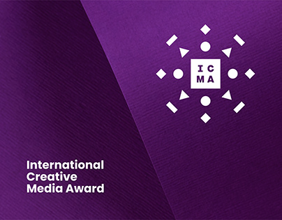 ICMA-Award _ Rebranding