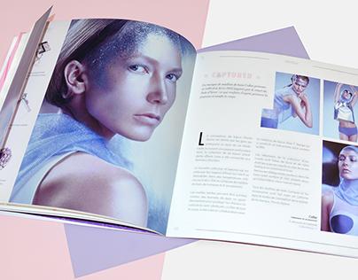 Ideat Design Magazine