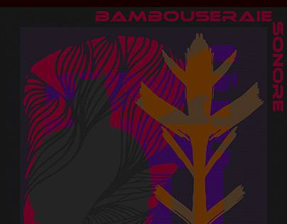 bambouseraie sonore vol 002