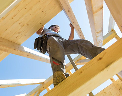 How To Find Best Roofing Company