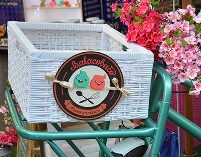 Balacobaco - Branding Design