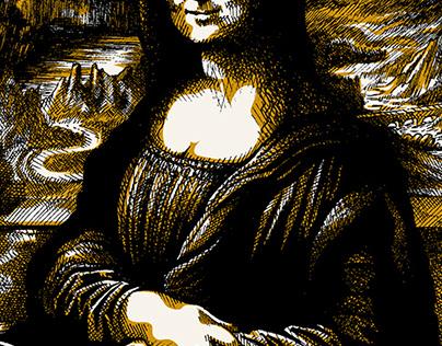 La Mona Bicla