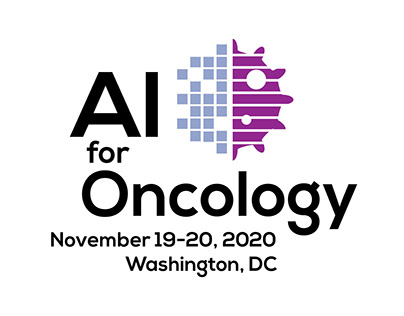 AI for Oncology Brand
